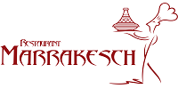 logo Marrakesch Restaurant
