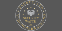 security-watch24